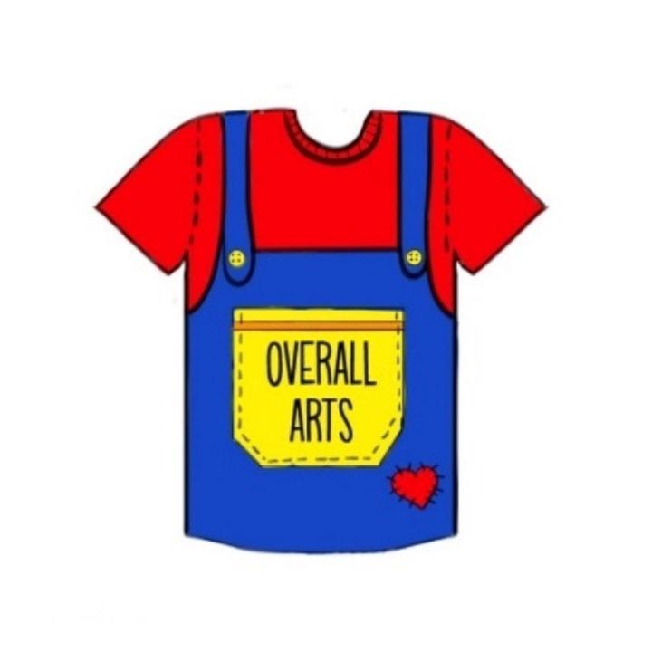 OverallArts